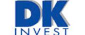 Logo DK Invest