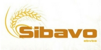 Logo Sibavo