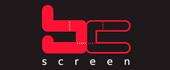 Logo BC Screen