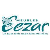 Les Meubles Pirotte Verviers Tel 026465 Meubles General