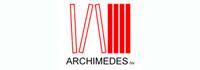 Logo Archimedes Keerbergen Studiebureaus - Algemeen