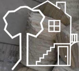 Terrasses En Béton Seraing Pagesdorbe - Carrelage terrasse et tapis roulant industriel