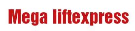 Mega Liftexpress