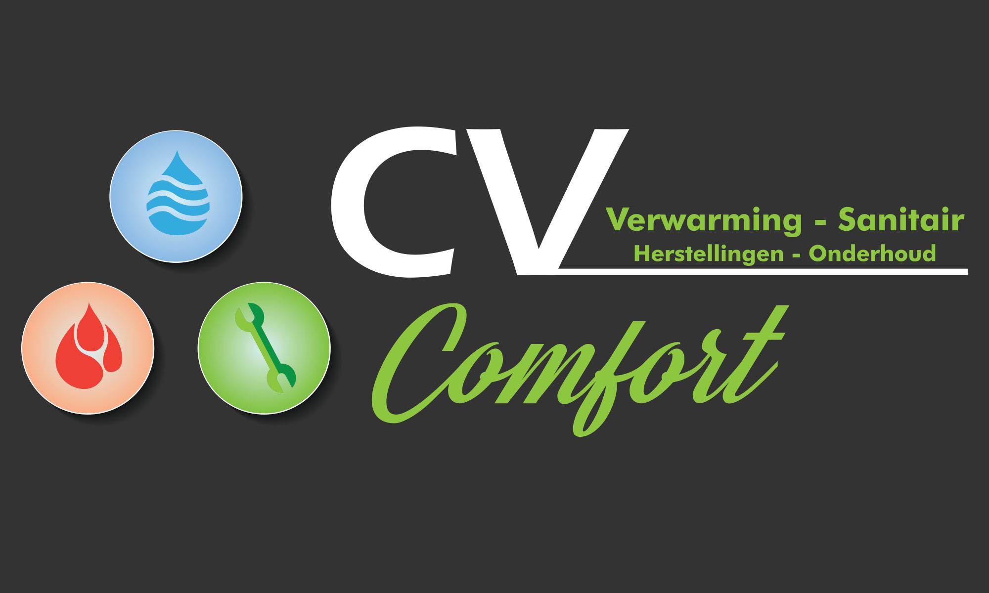 Badkamer Verwarming Calor : Buderus verwarming borsbeek goudengids be