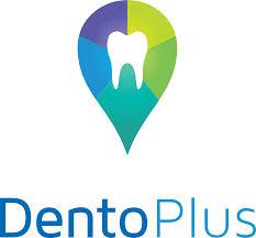 Logo DentoPlus