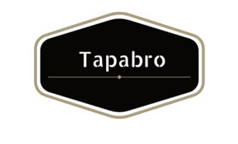 Logo Tapabro