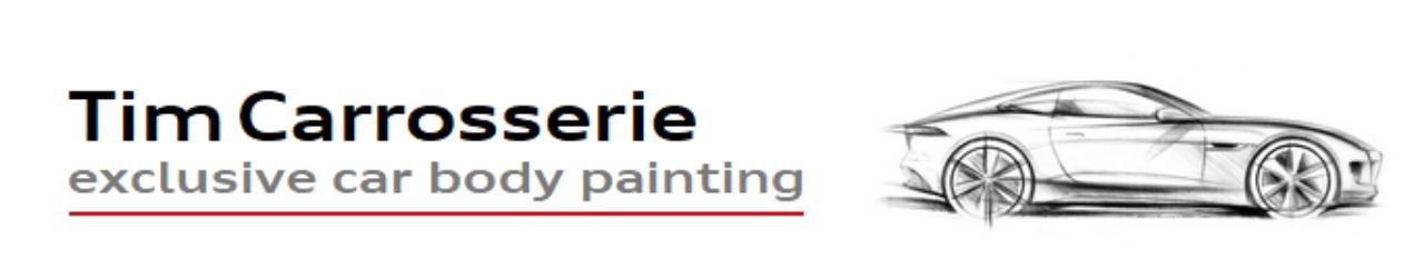 Peinture Carrosserie Charleroi Pagesdorbe