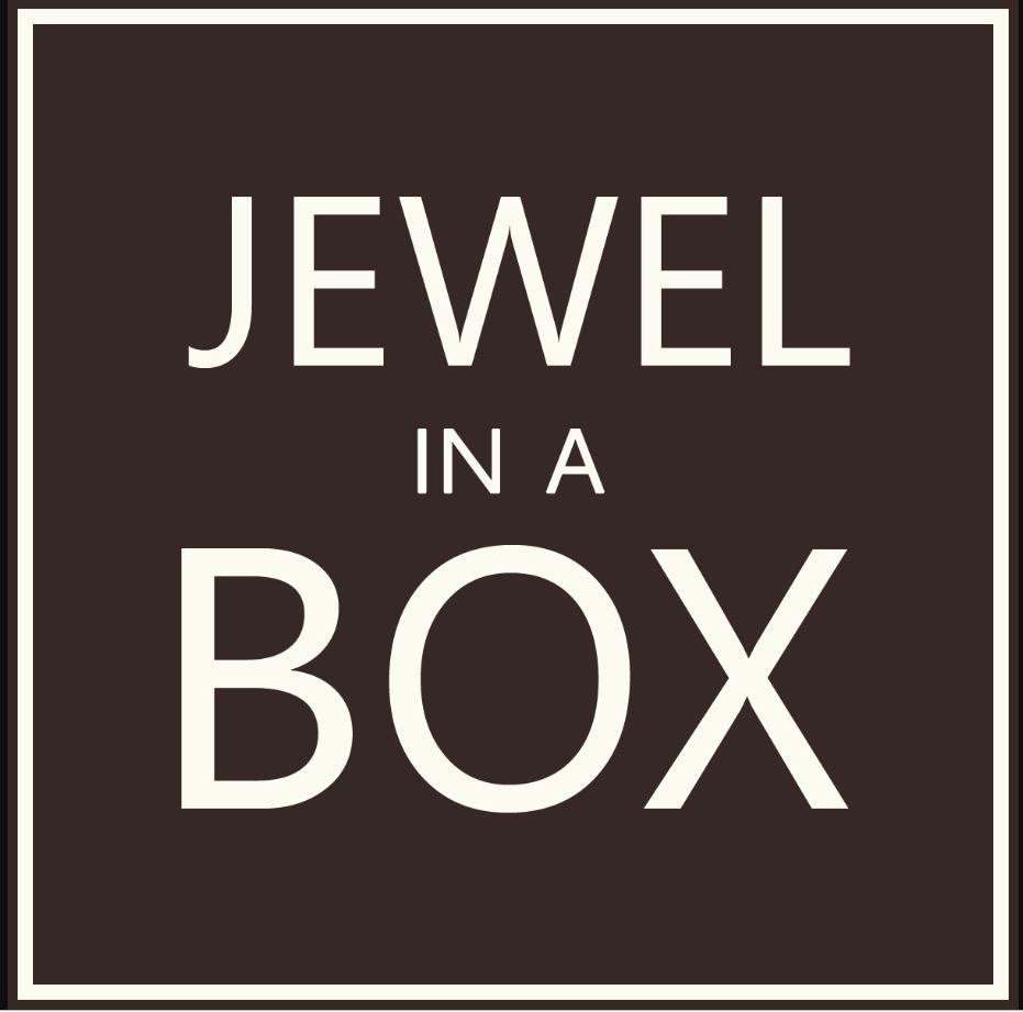 achats mignon pas cher nouveau style et luxe Jewel in a Box, Anvers >> Bijoutiers & joailliers - Dét ...