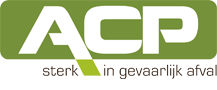 logo-acp-nl