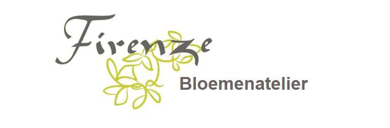 Bloemen & planten - kleinh  Kapellen | goudengids be