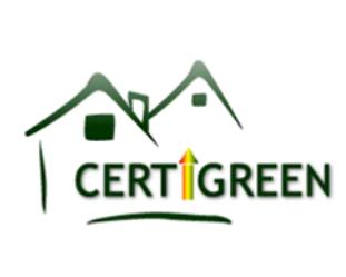 logo certigreen