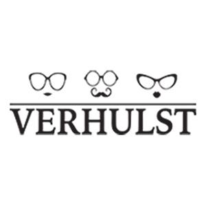 afbdc5ed4ee66d Logo Optiek Verhulst