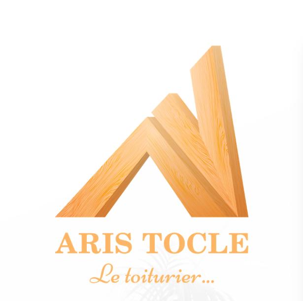 logo aris tocle