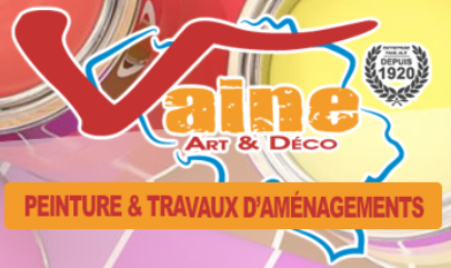 Peinture Entrepreneurs De Charleroi Pagesdorbe
