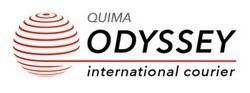 Logo Odyssey