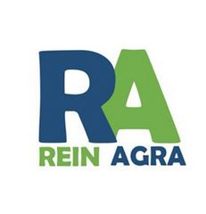 Logo Reinagra