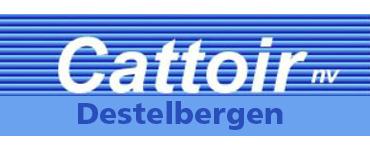 logo cattoir