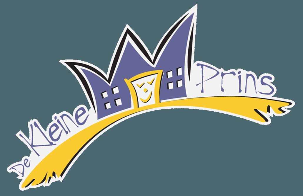 000/368/264/368264081 gvbs de kleine prins logo.png