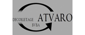 Logo Atvaro