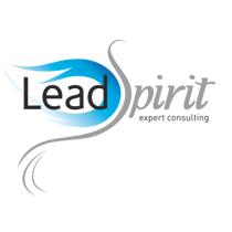 leadspirit consulting fmbc logo