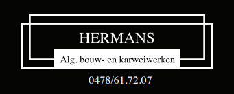 hermans logo