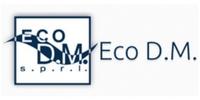 000/368/901/368901175 eco d.m. - delabascule xavier logo.jpg