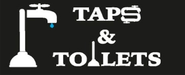 logo traffic Taps&Toilets