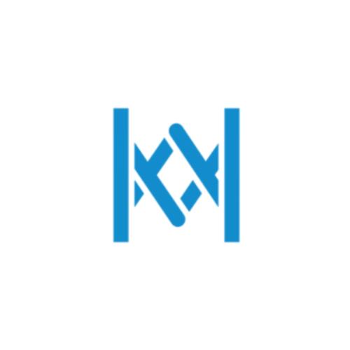 M&M Ladderliften en Verhuizingen logo