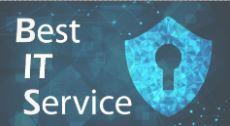 logo Best IT Service