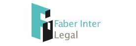 avocat fabet inter
