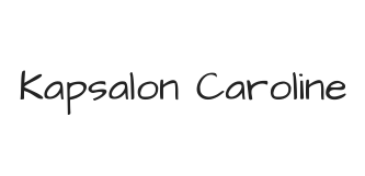 000/410/046/410046278 caroline logo.png