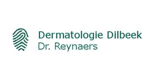 Dermatologie-Dilbeek-logo-traffic
