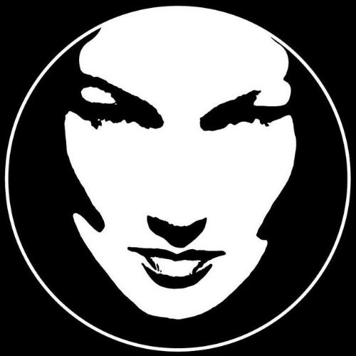 Logo Beauty Center Elysee