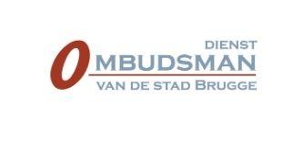 000/410/462/410462784 ombudsman van de stad brugge logo.jpg