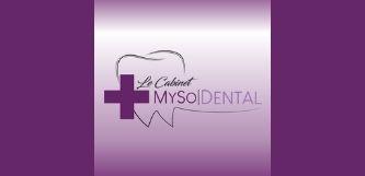 000/410/794/410794009 mysodental logo.jpg