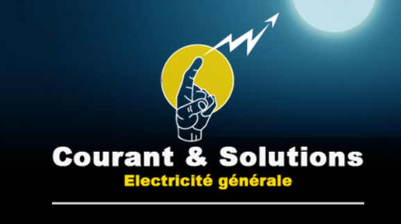 000/410/997/410997824 courant solutions logo.png