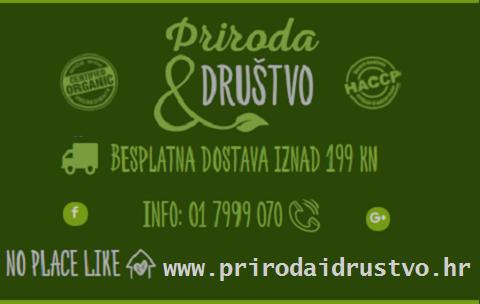profile banner