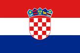 Cautã în Croația