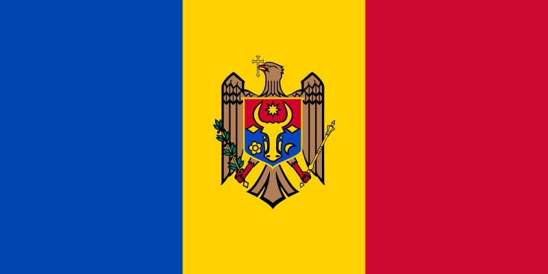 Cautã în Moldova