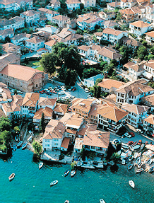 Cautã în Macedonia