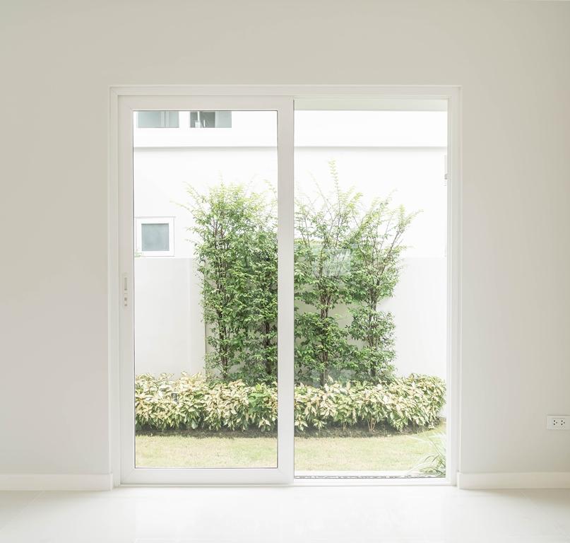 Plastové okná – ich výhody a nevýhody
