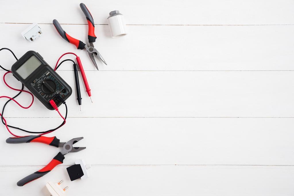 Rady, ako zvládnuť záručný a pozáručný servis elektrospotrebičov