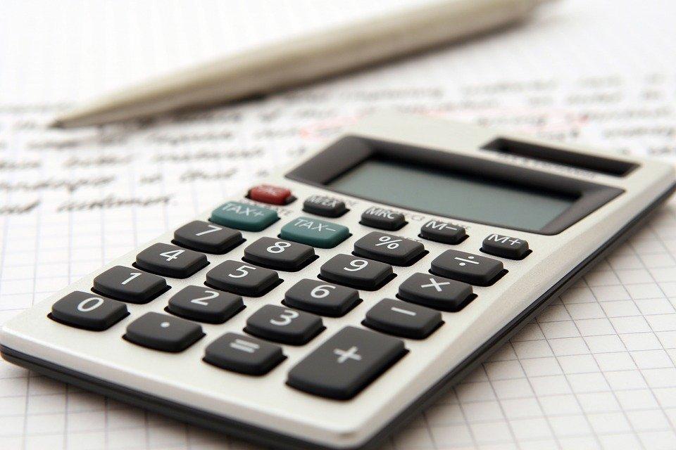 Čo je účtovníctvo a prečo ho radšej nechať na odborníkov