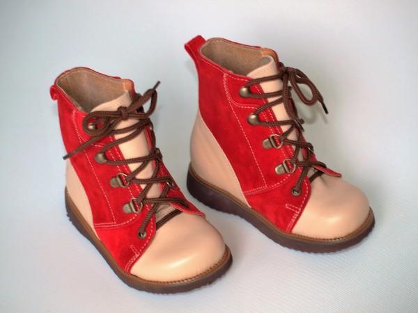 Ortopedická obuv pre zdravie vašich nôh