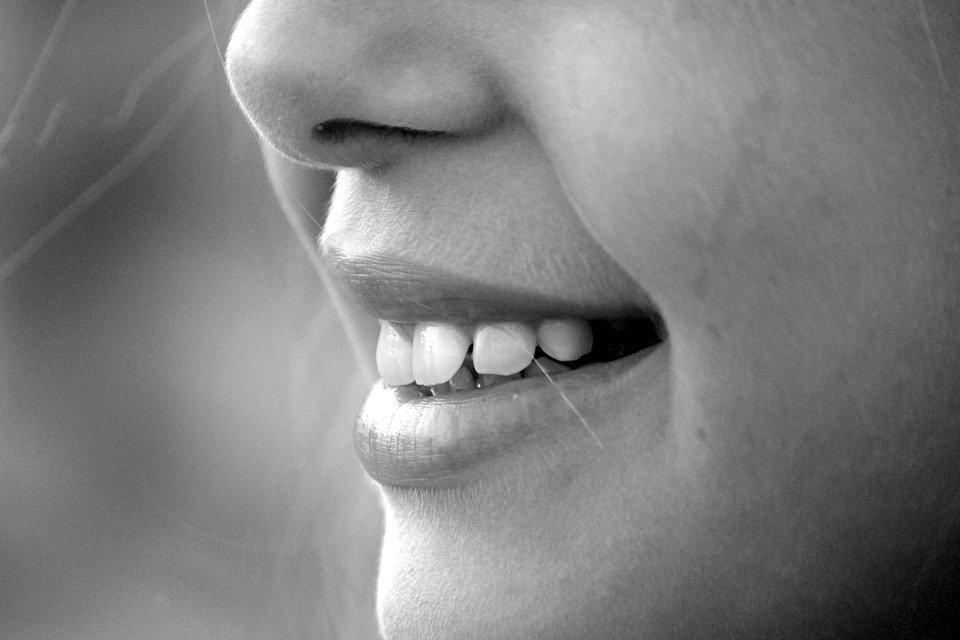 Prečo je dentálna hygiena dobrou voľbou pri prevencii pred návštevami u zubára?