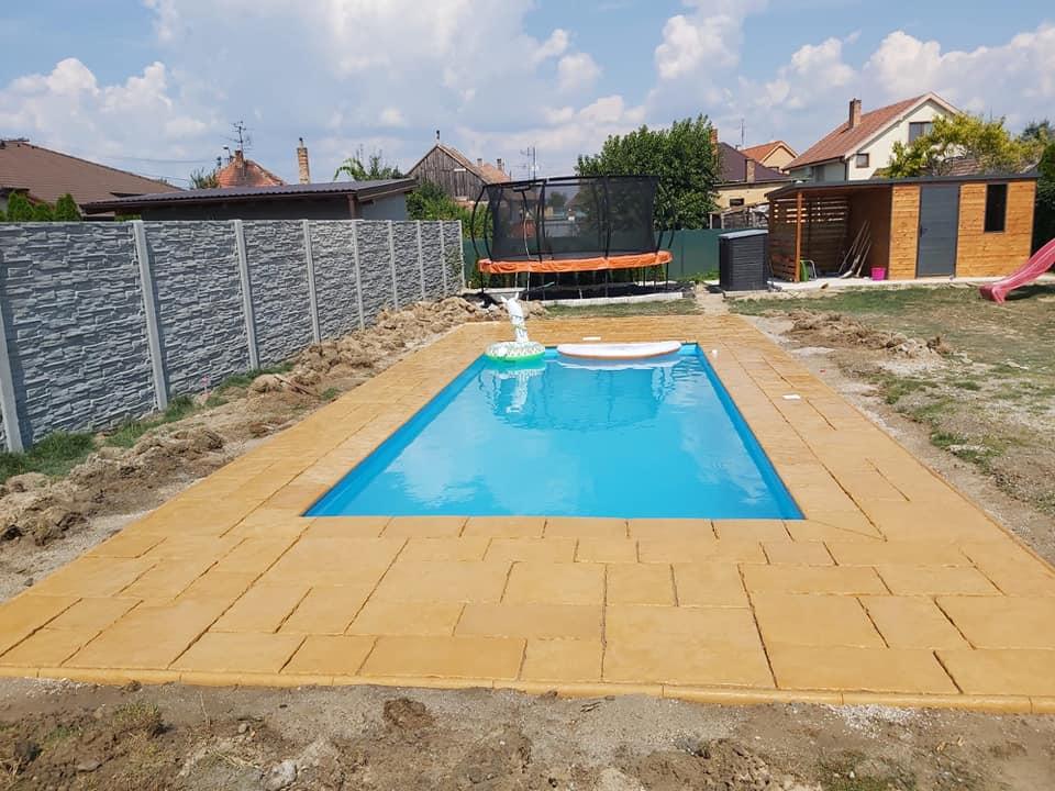 Prečo sú vlastné bazény vždy dobrým nápadom