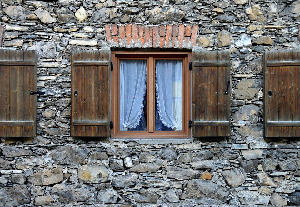 Drevené okná ako účinná ekologická voľba s vynikajúcou izoláciou