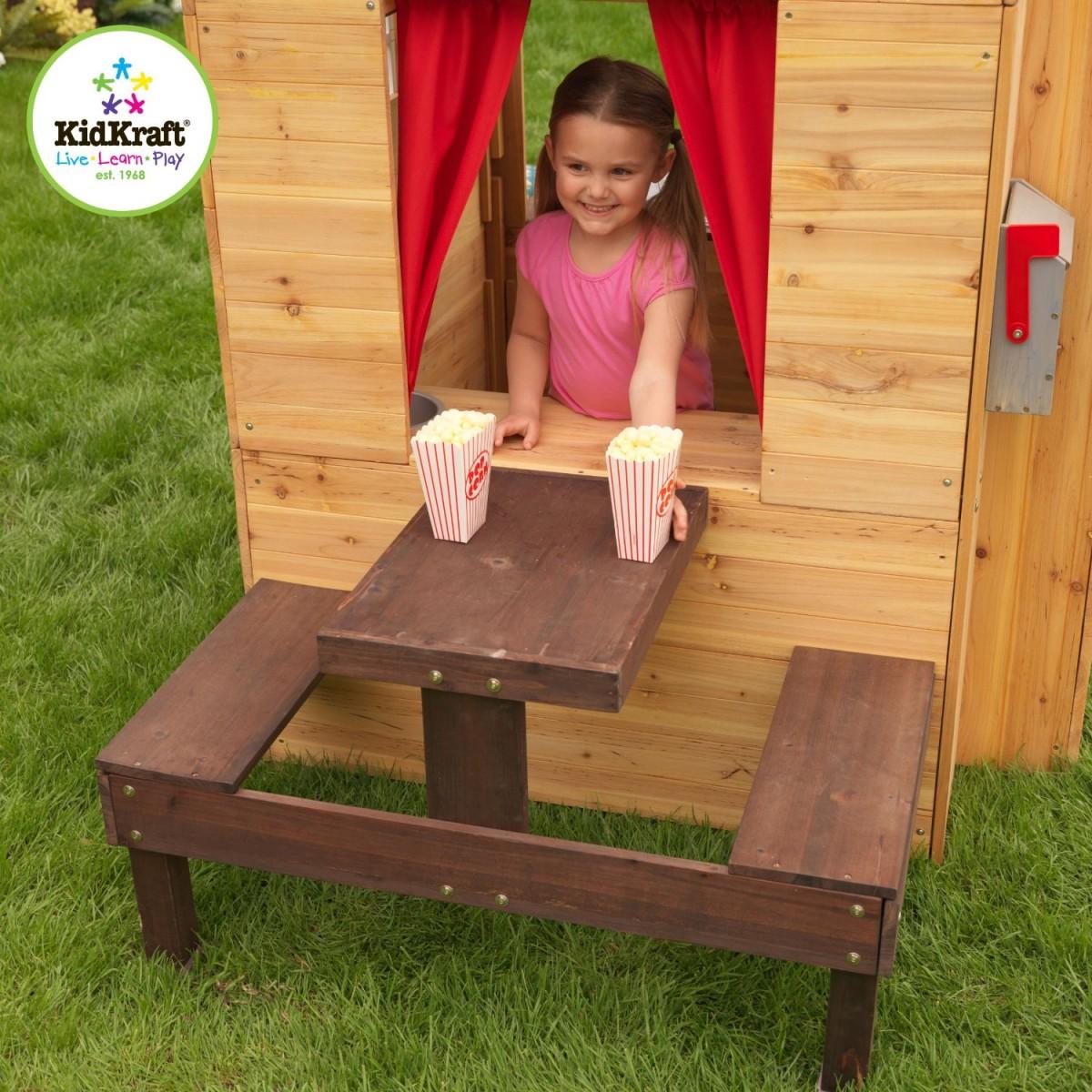 Prečo sú drevené hračky skvelou voľbou pre vaše deti