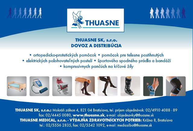 c4356405f3e5 Dovoz a distribúcia zdravotníckych pomôcok.