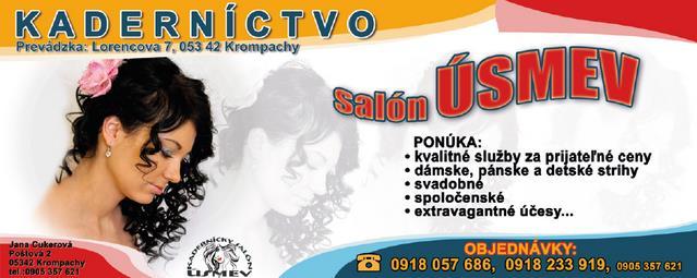 31f392a0241d Spoločenské strihy Košice